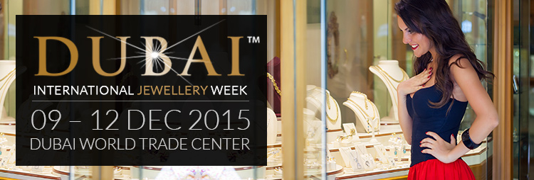 Dubai-International-Jewellery-Week-Dec-2015